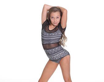 dance-wear